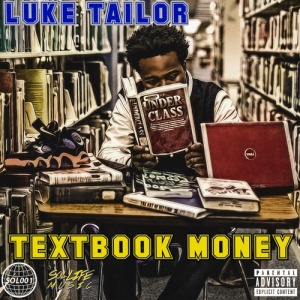 TextBook_Money